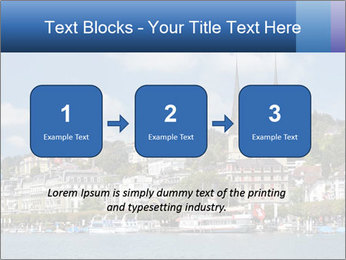 0000071876 PowerPoint Template - Slide 71