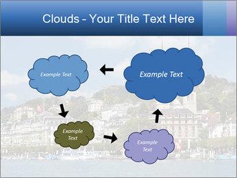 0000071876 PowerPoint Template - Slide 72