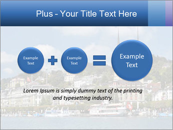 0000071876 PowerPoint Template - Slide 75