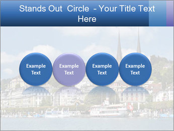 0000071876 PowerPoint Template - Slide 76