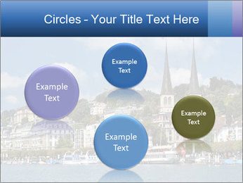 0000071876 PowerPoint Template - Slide 77