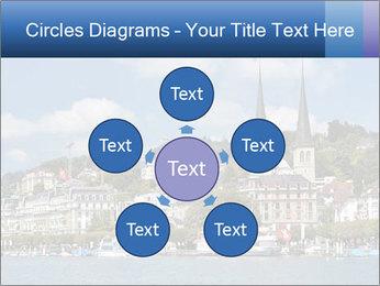 0000071876 PowerPoint Template - Slide 78
