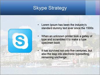 0000071876 PowerPoint Template - Slide 8