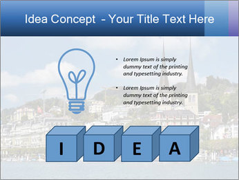 0000071876 PowerPoint Template - Slide 80