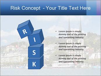 0000071876 PowerPoint Template - Slide 81