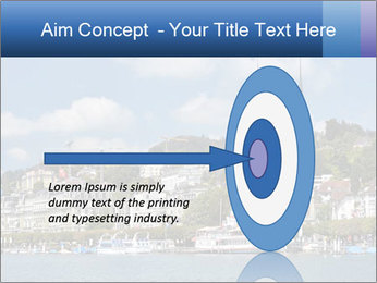 0000071876 PowerPoint Template - Slide 83