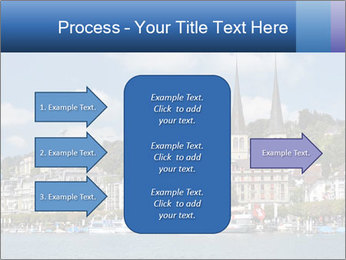 0000071876 PowerPoint Template - Slide 85