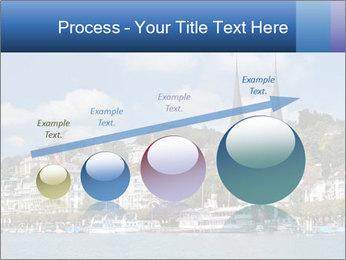 0000071876 PowerPoint Template - Slide 87