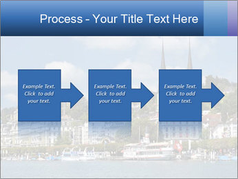 0000071876 PowerPoint Template - Slide 88