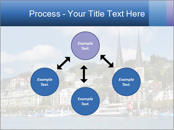 0000071876 PowerPoint Template - Slide 91