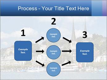0000071876 PowerPoint Template - Slide 92