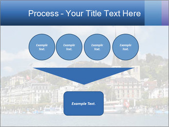 0000071876 PowerPoint Template - Slide 93
