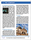 0000071876 Word Template - Page 3