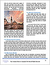 0000071876 Word Template - Page 4