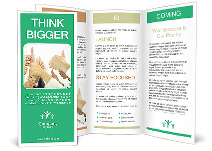 0000071877 Brochure Template