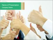 0000071877 PowerPoint Templates