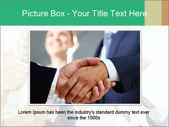 0000071877 PowerPoint Template - Slide 15