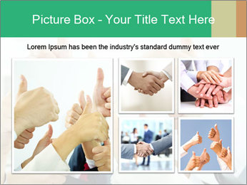 0000071877 PowerPoint Template - Slide 19
