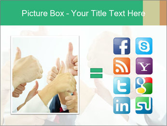0000071877 PowerPoint Template - Slide 21