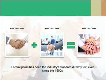 0000071877 PowerPoint Template - Slide 22