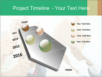0000071877 PowerPoint Template - Slide 26