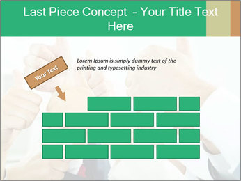0000071877 PowerPoint Template - Slide 46