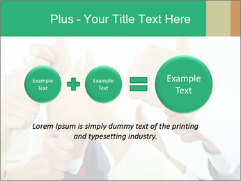 0000071877 PowerPoint Template - Slide 75
