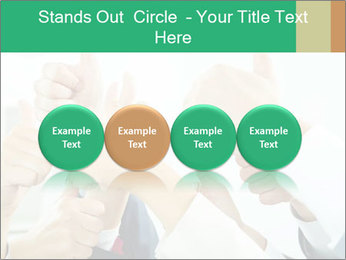 0000071877 PowerPoint Template - Slide 76