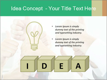 0000071877 PowerPoint Template - Slide 80