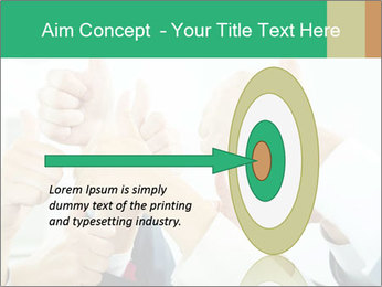 0000071877 PowerPoint Template - Slide 83