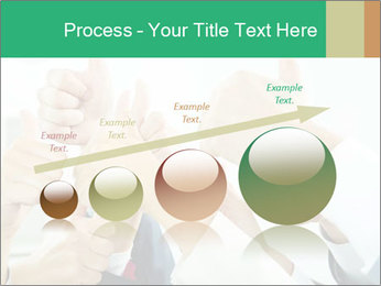 0000071877 PowerPoint Template - Slide 87