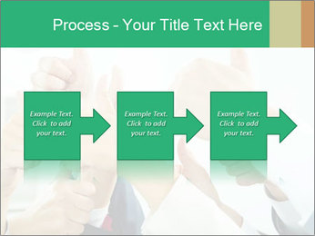 0000071877 PowerPoint Template - Slide 88
