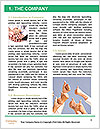 0000071877 Word Templates - Page 3