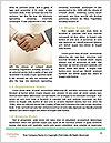 0000071877 Word Templates - Page 4