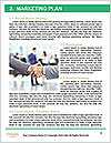 0000071877 Word Templates - Page 8