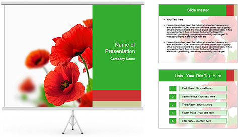 0000071878 PowerPoint Template