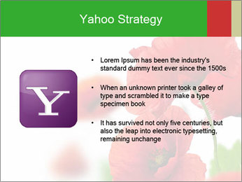 0000071878 PowerPoint Template - Slide 11
