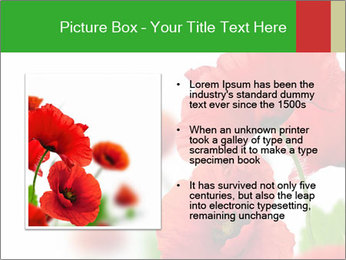 0000071878 PowerPoint Template - Slide 13