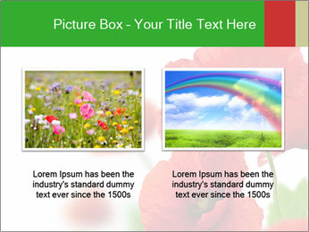 0000071878 PowerPoint Template - Slide 18