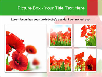 0000071878 PowerPoint Template - Slide 19