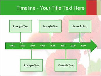 0000071878 PowerPoint Template - Slide 28