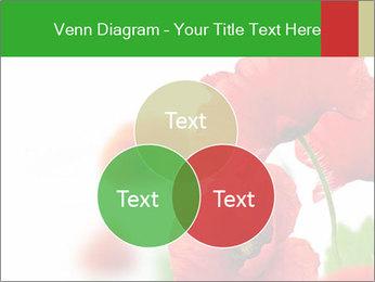 0000071878 PowerPoint Template - Slide 33