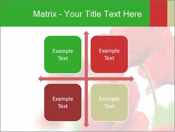 0000071878 PowerPoint Template - Slide 37