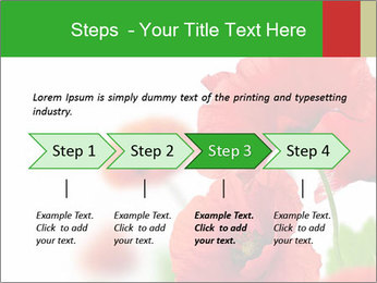 0000071878 PowerPoint Template - Slide 4