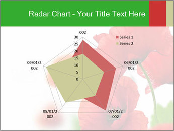 0000071878 PowerPoint Template - Slide 51