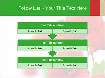 0000071878 PowerPoint Template - Slide 60