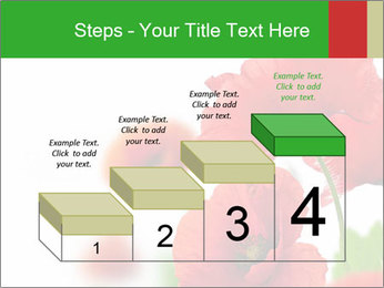 0000071878 PowerPoint Template - Slide 64