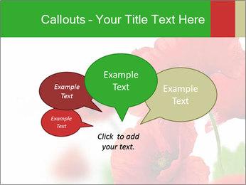 0000071878 PowerPoint Template - Slide 73