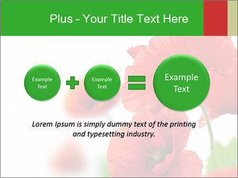 0000071878 PowerPoint Template - Slide 75