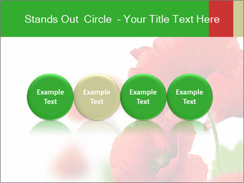 0000071878 PowerPoint Template - Slide 76
